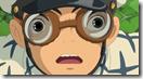 [Hayaisubs] Kaze Tachinu (Vidas ao Vento) [BD 720p. AAC].mkv_snapshot_00.03.22_[2014.11.24_14.23.45]