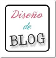 06-Diseño de blog