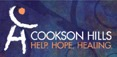 cooksonlogo
