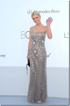 The 2012 amfAR Gala gNG0bx0LV-0l