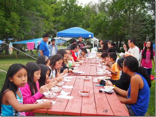 camp14 016