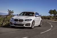 BMW-1-Series-09.jpg