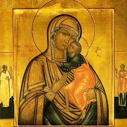 800 Virgen Fedoroskaya.jpg