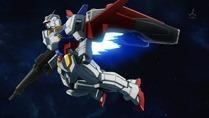 [sage]_Mobile_Suit_Gundam_AGE_-_26_[720p][10bit][4E230B7F].mkv_snapshot_22.05_[2012.04.09_18.21.18]