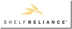 Shelf-Reliance-Logo