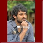 Prabhas Rebel Shoot 01_t