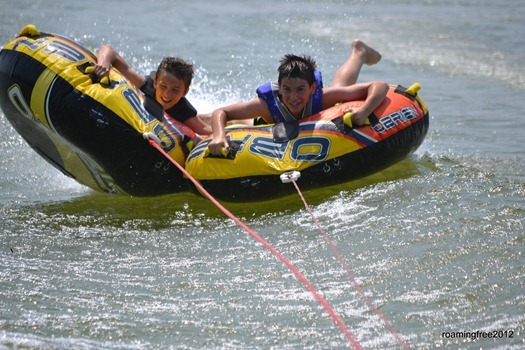 tubing_Bryce and Brendan-043