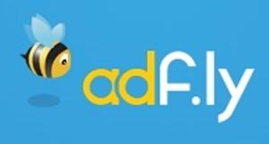 logo-adf.ly