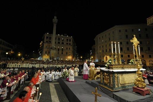 CorpusChristi_Vaticano_2012_Procissão-005