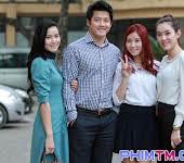 """Sau """"người Phán Xử"""" Và """"sống Chung Với Mẹ Chồng"""", Tv Hiện Đang Chiếu Phim Việt Gì?"""