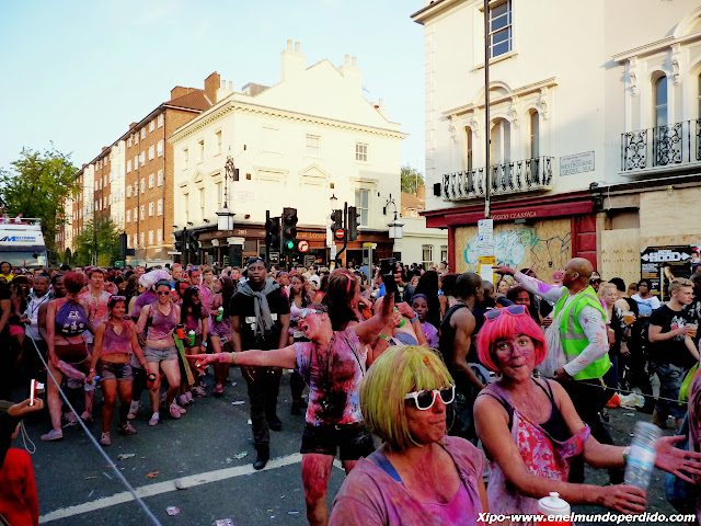 carnaval-notting-hill.JPG