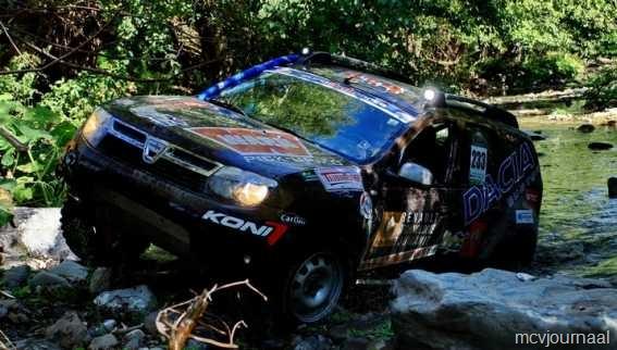 [Dacia-Duster-Balkan-Bresau-Rally-201%255B17%255D.jpg]