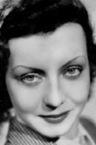 1935 Giselle Preville