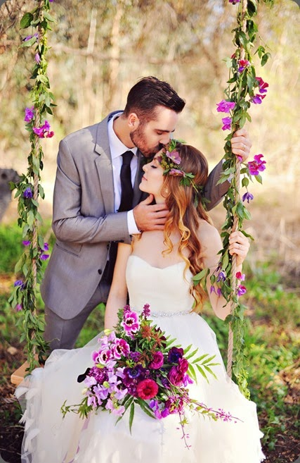 swing third bloom and  Arina B Photography purple-inspired-wedding-ideas-113