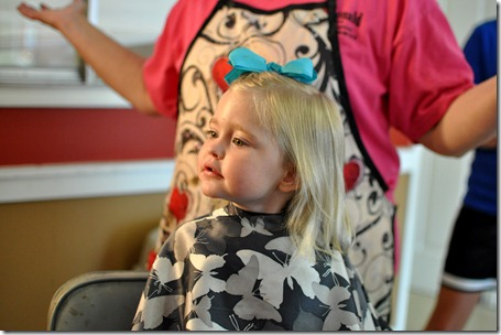 first haircut! 052811 (46)