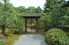 Glória Ishizaka - Castelo Nijo jo - Kyoto - 2012 - 51