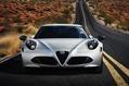 Alfa-Romeo-4C-27
