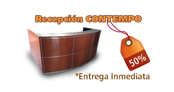 contempo.png