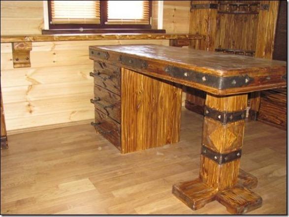 creative-cool-furniture-15