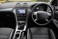 Updated-Ford-Mondeo-UK-22
