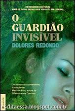 O Guardião Invisível