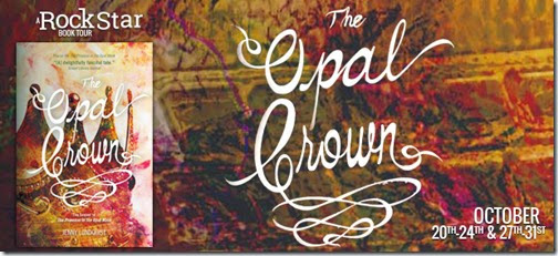 theopalcrown