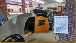 car museum static 2