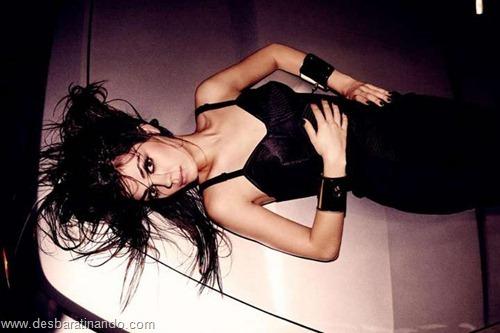 mila kunis linda sensual sexy pictures photos fotos best desbaratinando  (88)
