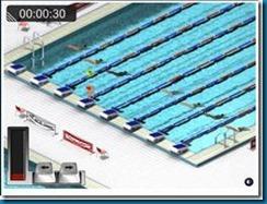 jogos-de-piscina-olimpica