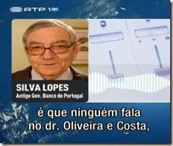 Oliveira e Costa aguarda prescrição dos crimes BPN.Abr.2014