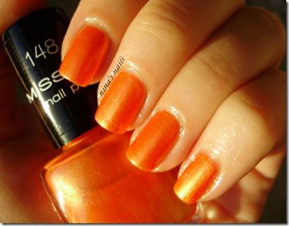 Misslyn #148 sour orange.JPG 2