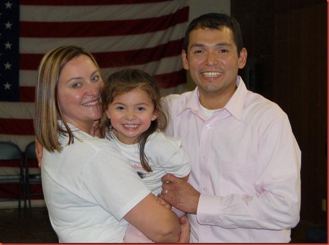 2011-11-23 November 2011 040