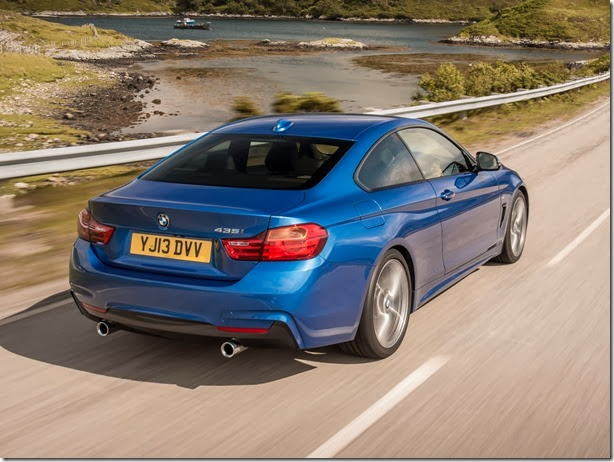 bmw_420d_coupe_m_sport_package_uk-spec_6