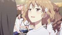 [HorribleSubs] Hanasaku Iroha - 14 [720p].mkv_snapshot_11.51_[2011.07.03_20.43.15]