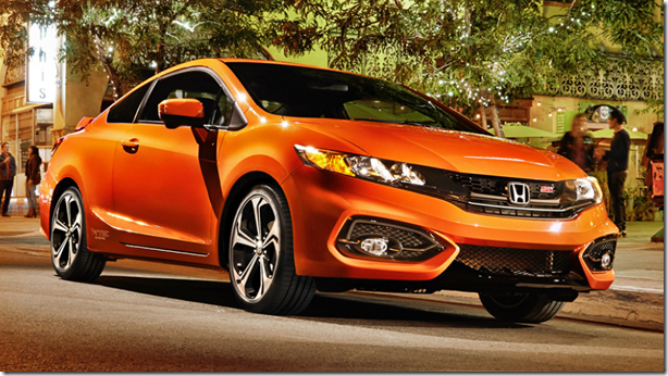 honda_civic_si_coupe_2015_br (2)