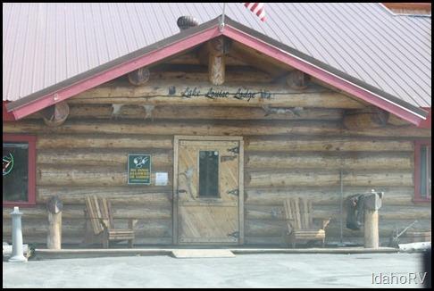 Lake-Louise-Lodge-2