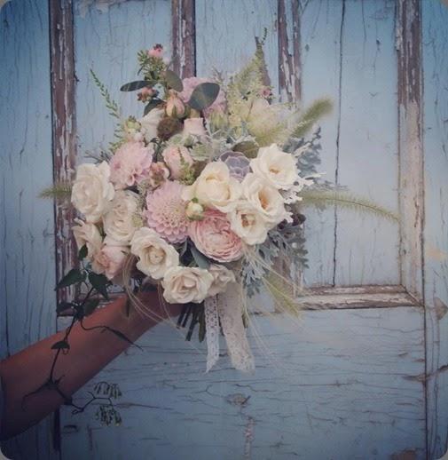 arm 1234572_685337721495732_1078635431_n jo flowers