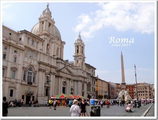 Rome day3 (37)