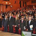 2011 09 15 VIIe Congrès Michel POURNY (25).JPG