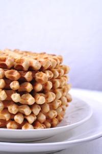 waffle_stack
