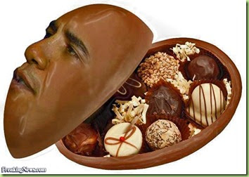 Barack-Obama-Chocolate-Easter-Egg--70055