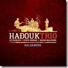 hadouk-trio-baldamore-album