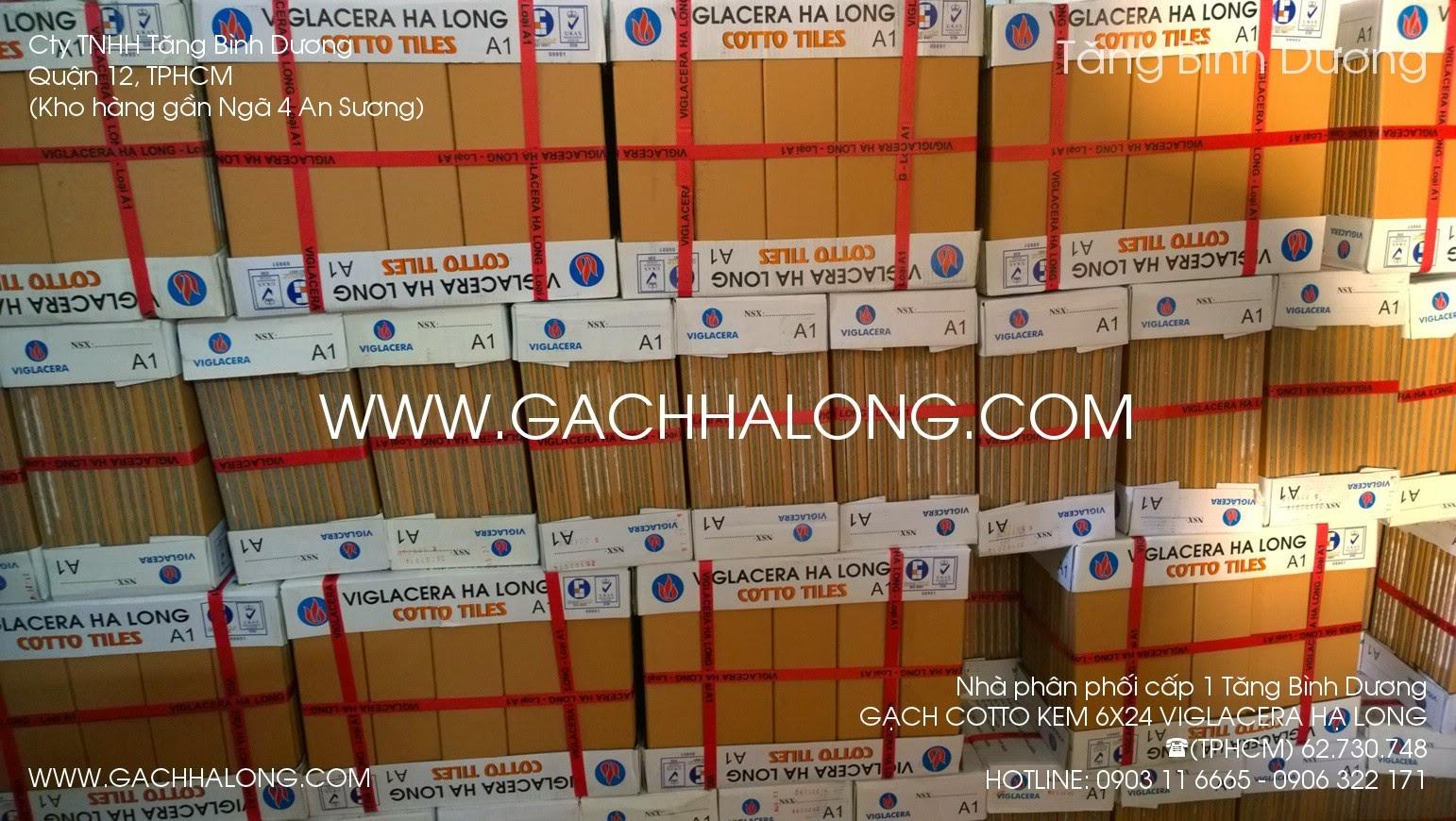 gach the kem 6x24 ha long