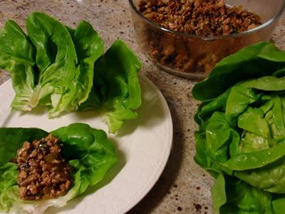 lettuce wrap 6