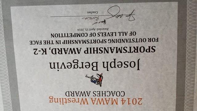 099 - Copy