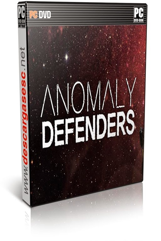 Anomaly Defenders-SKIDROW-pc-cover-box-art-www.descargasesc.net