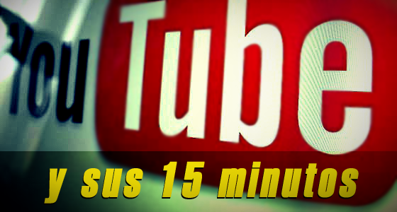 youtube_15minutos.png