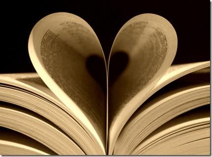 libros noe molina voces anonimas top