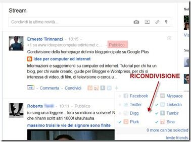 post-condiviso-google-plus-stream
