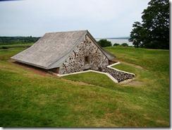 2012-06-29 DSC04969 Fort Anne